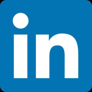 Visita il profilo LinkedIn