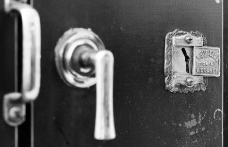 Recupero crediti – esecuzioni mobiliari e immobiliari