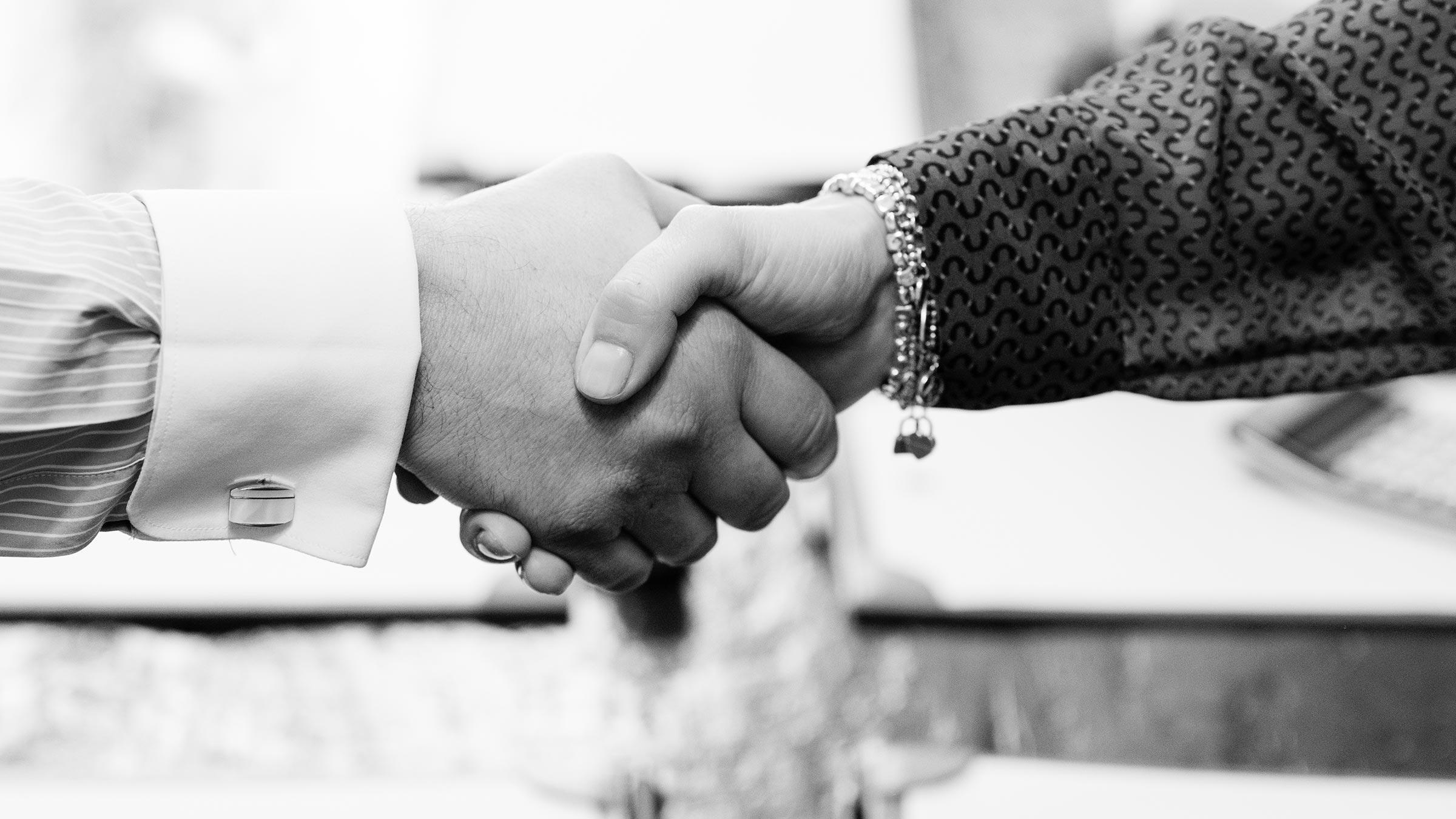 Mediazione, negoziazione assistita e pratica collaborativa